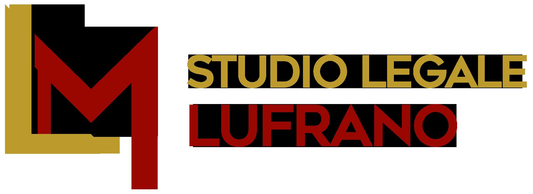 Studio Legale Lufrano
